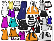 thumb-magnetic-paper-doll-modern-6