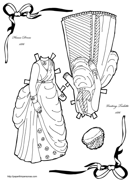 victorian-paper-doll-1886-2-150