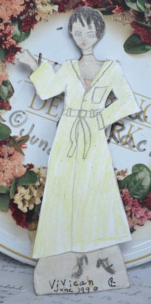 vivian-outfit-174