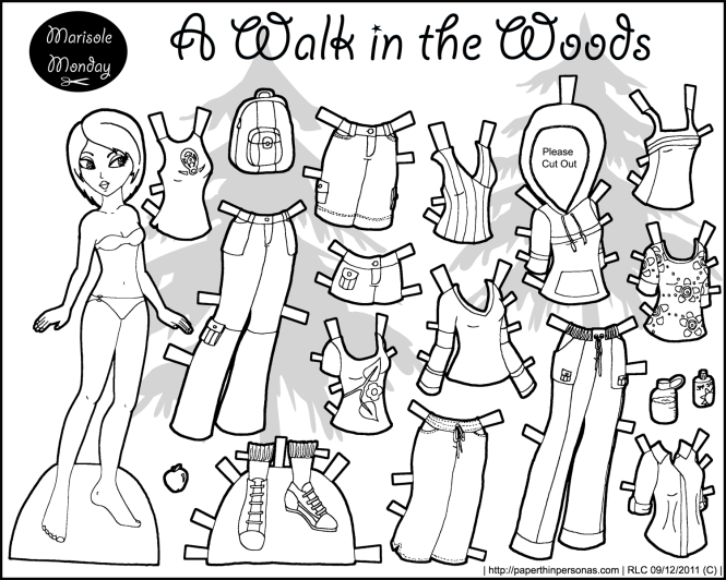 walk-in-the-woods-black-white