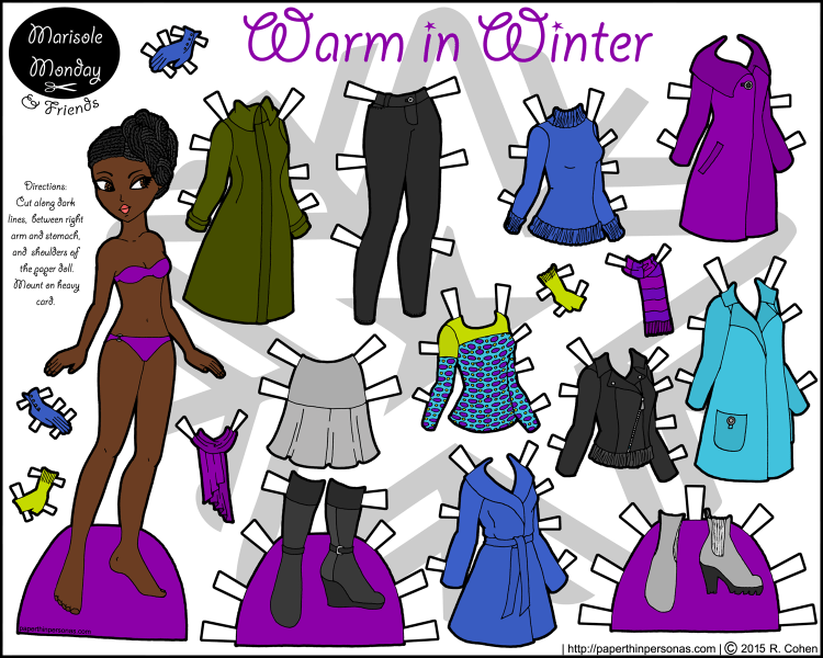 warm-in-winter-paper-doll-color