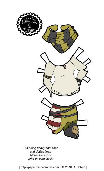 cyberpunk-paper-doll-color-bandb-1