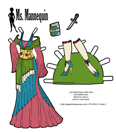 ms-mann-paper-doll-fantasy-gown