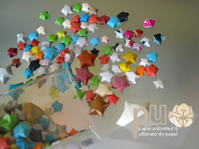 paper origami turtle diagram hampton by hilton dortmund phoenix see origami: 3d star | unlimited