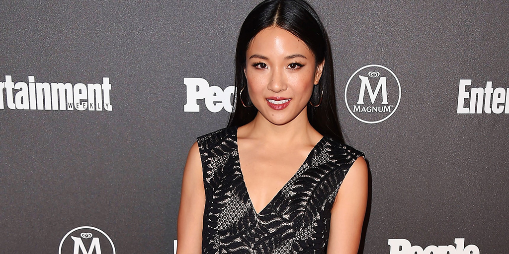 constance-wu