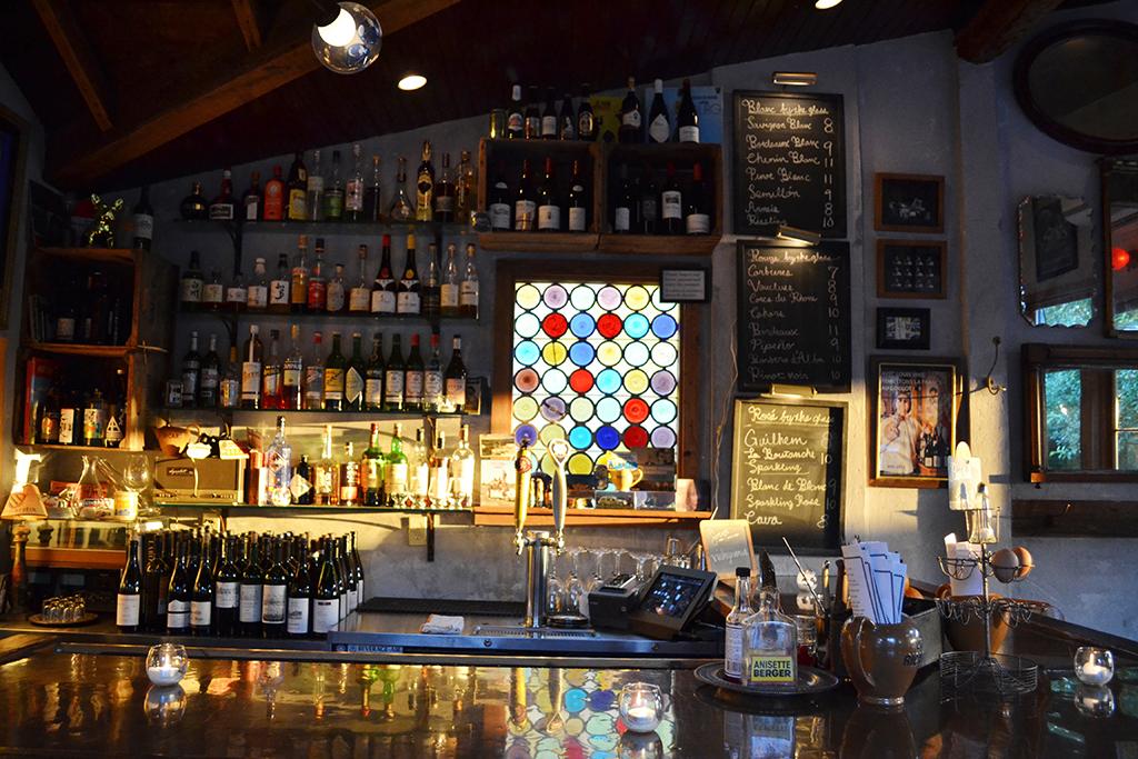 n7-new-orleans-bar