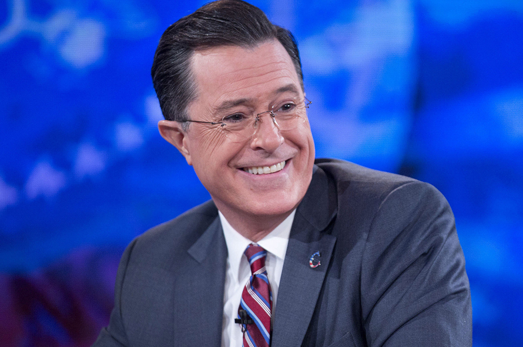 stephen-colbert-quote