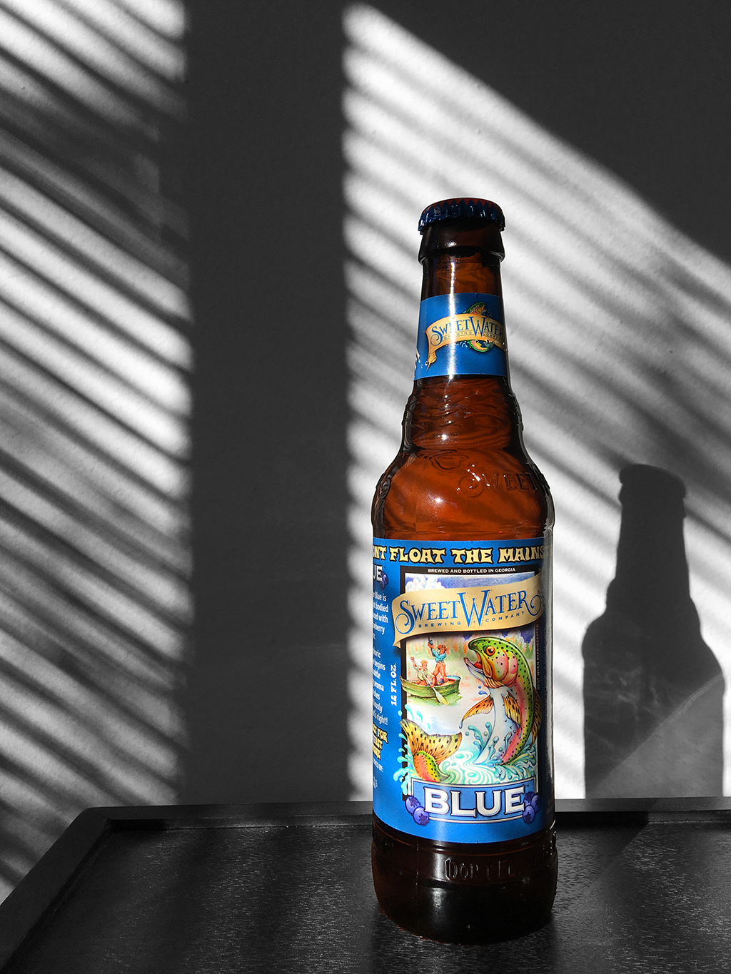 sweetwater-blue-drink-feature