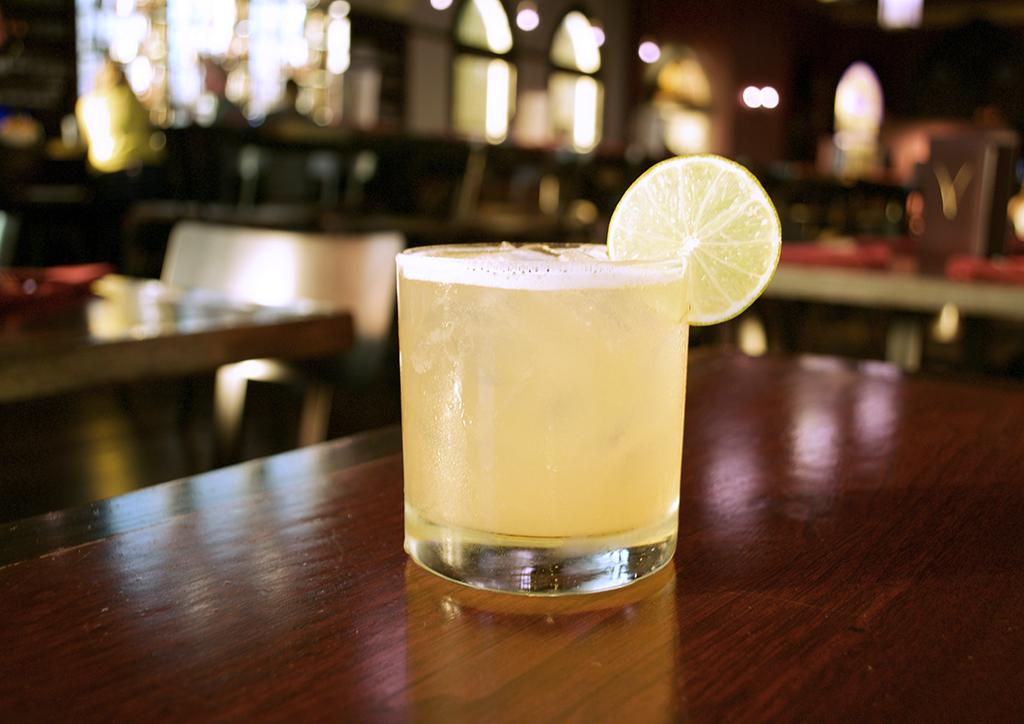 deacons-delight-cocktail