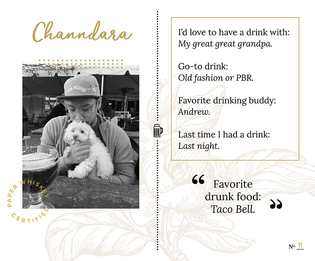drinking-glass-channdara