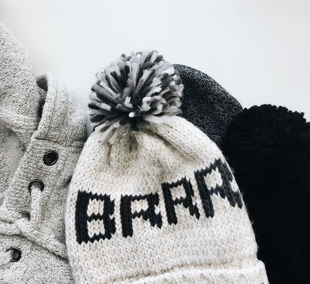 brrr-beanine-bargain-marshalls