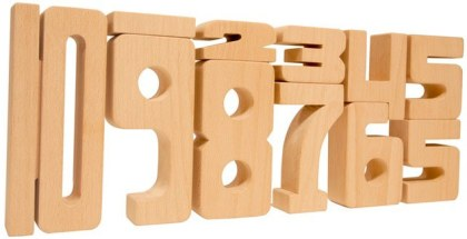 sumblox maths building blocks