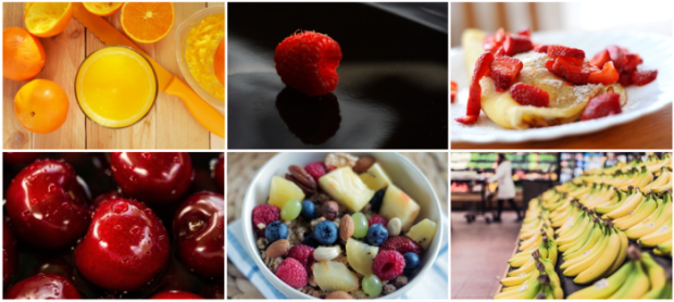 free fruit photos