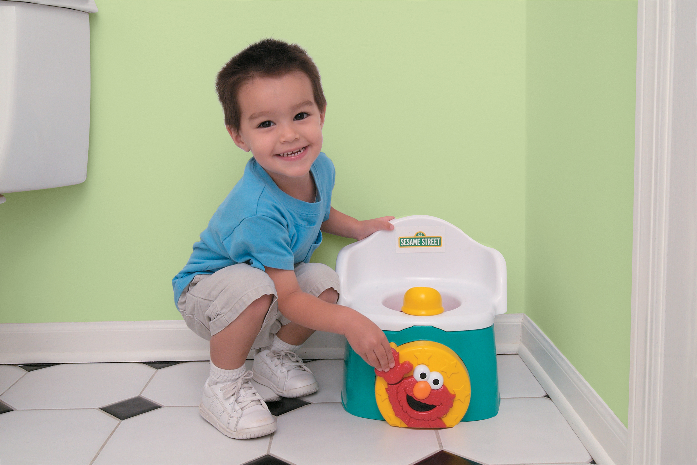 best potty chair for boys covers ebay use our 2010 holiday gift guide to plan your black friday