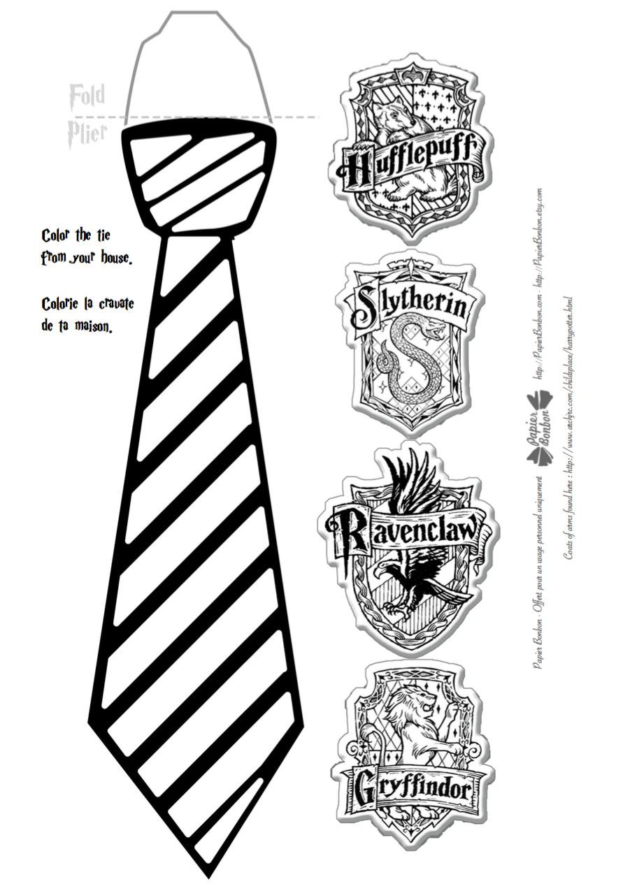 Free printable harry potter food labels Google Search t