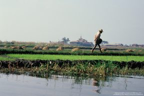 Inle-See 02