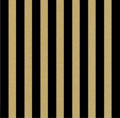 CCP2355-Black-Kraft-Big-Stripe-300x296_medium