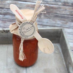 salsa_1_watermarked