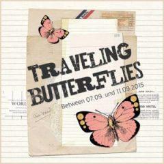 trav_butterflies15