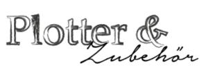 Plotter & Zubehör