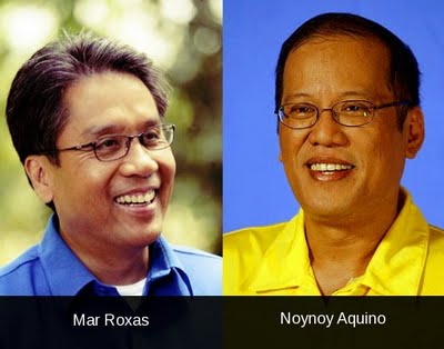 mar-noynoy