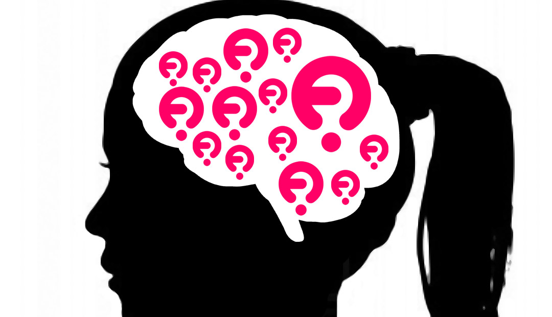 FRISKY Music for the Mind – Part 1 – FRISKY