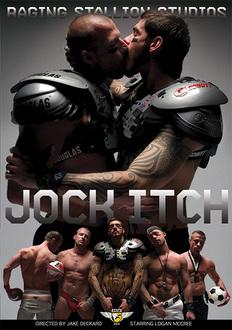 Jockitchfront