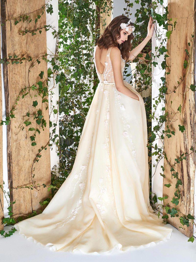 1802L-back-wedding-dress