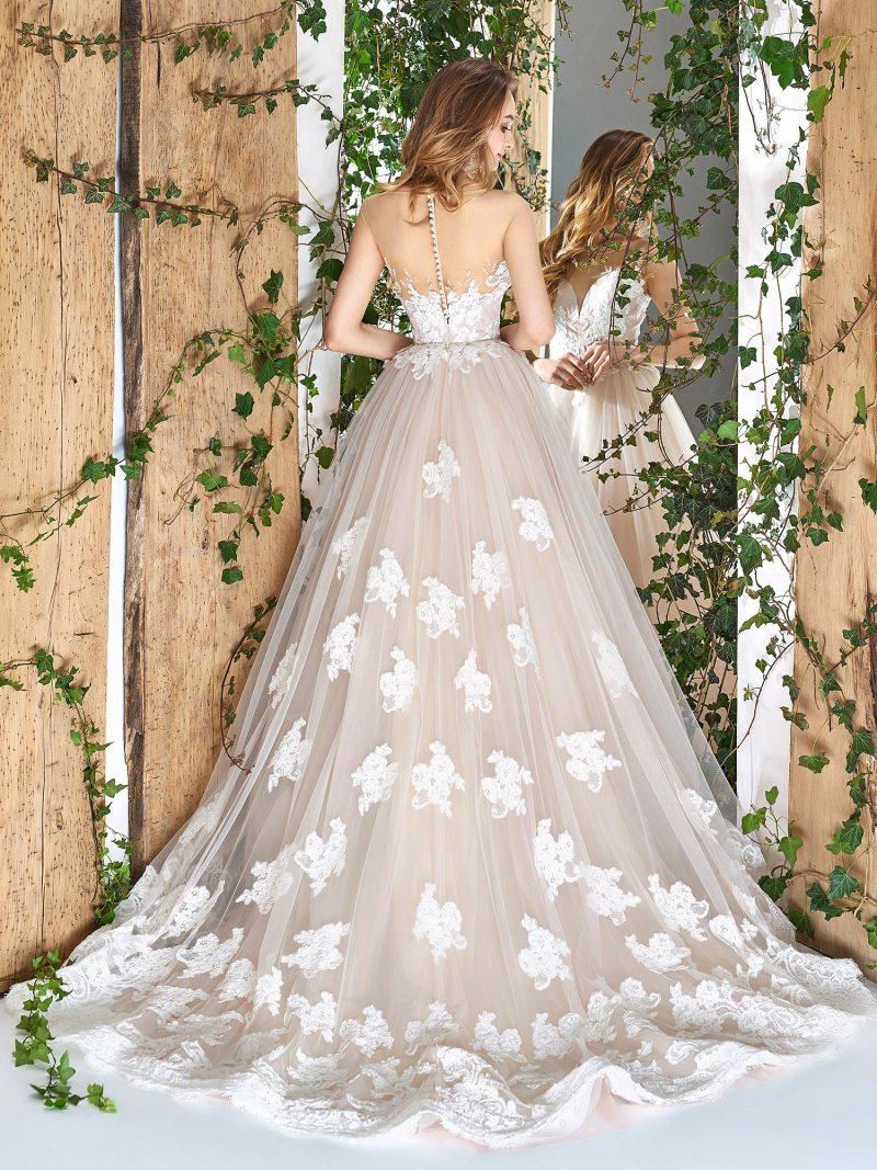 1803L-wedding-dress-back