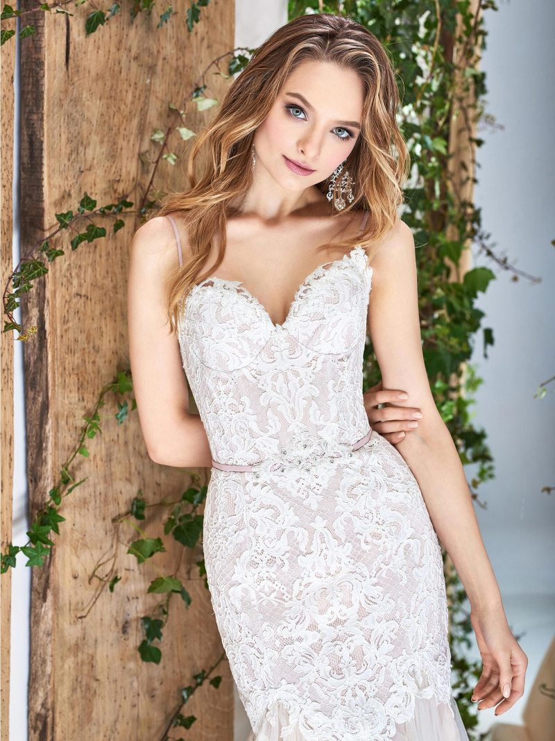 1804L-wedding-dress-1