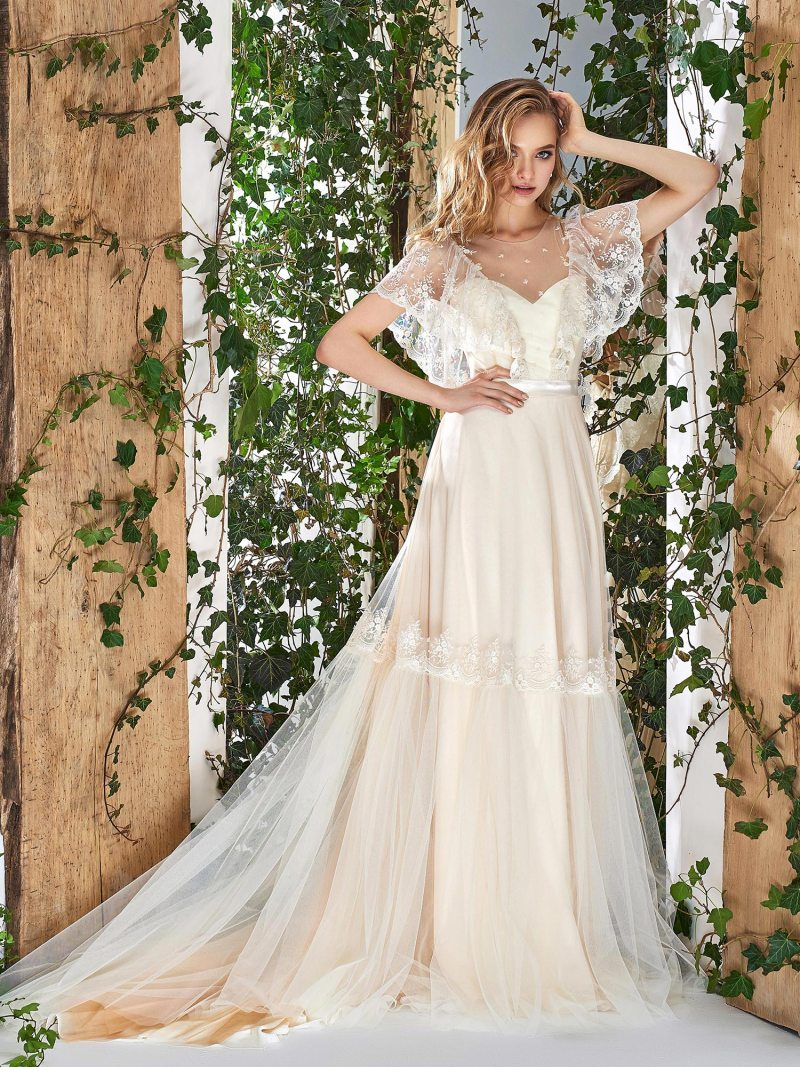 1805L-wedding-dress