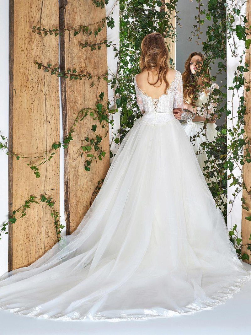 1812LS-wedding-dress-back