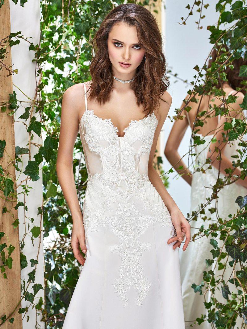 1822L-wedding-dress-1