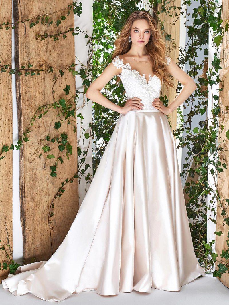 1825L-wedding-dress