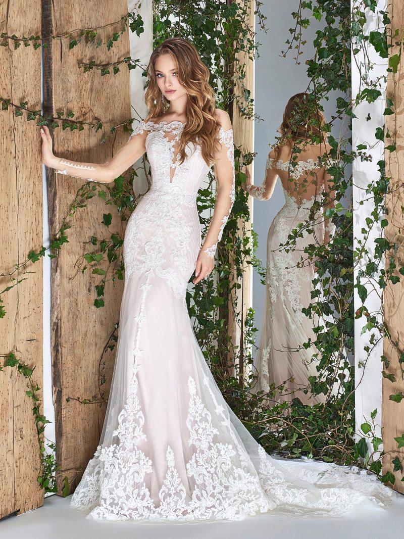 1826L-wedding-dress