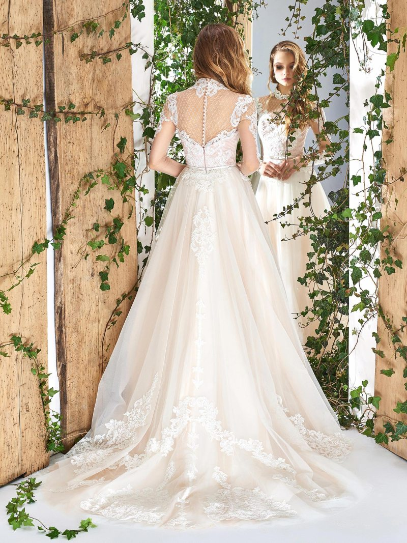 1827L-wedding-dress-back