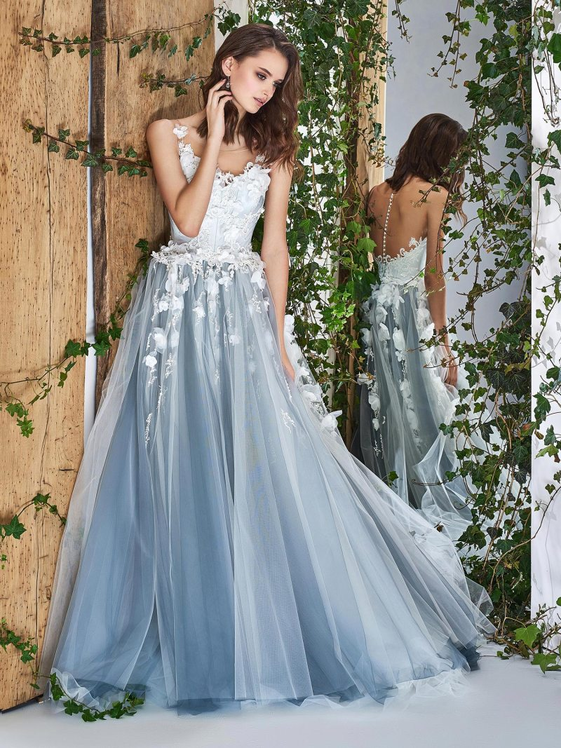 1828L-wedding-dress