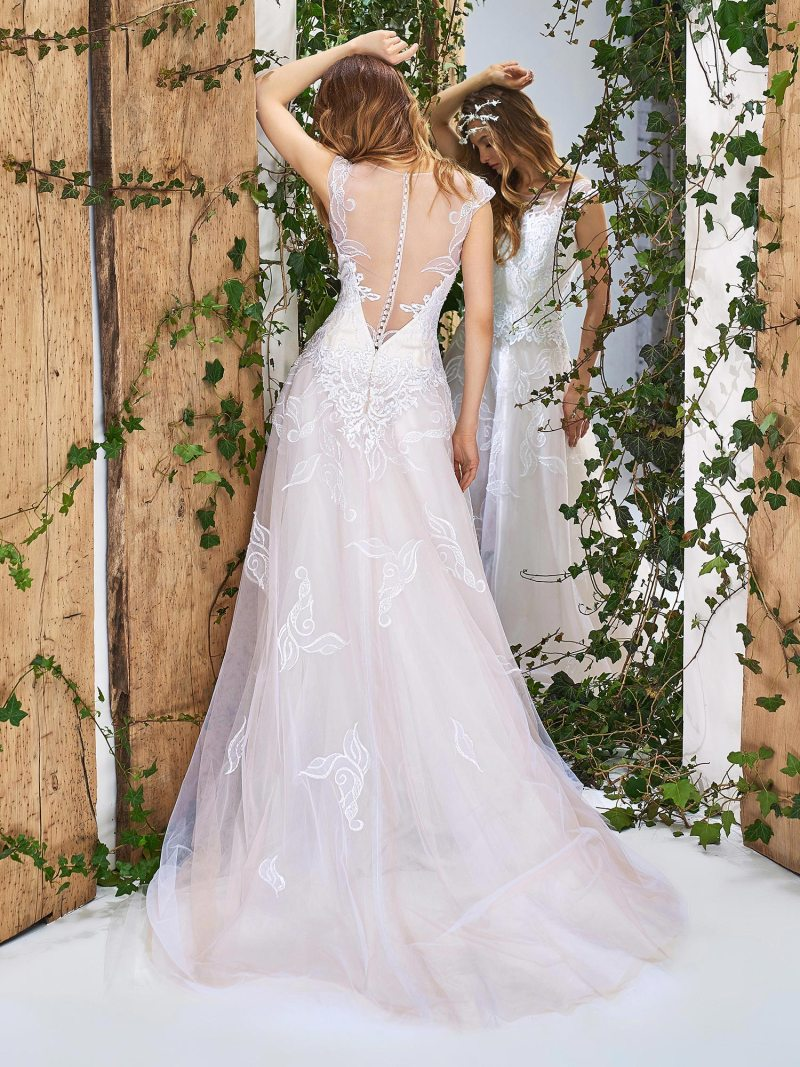 1830L-wedding-dress-back