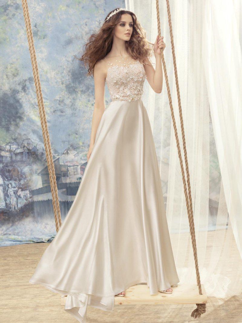 1703-Wedding-dress