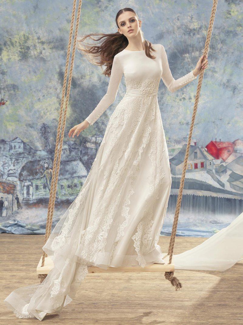 1705-Wedding-dress