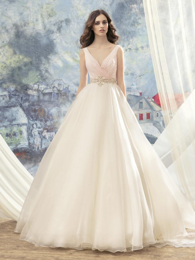 1713-Wedding-dress