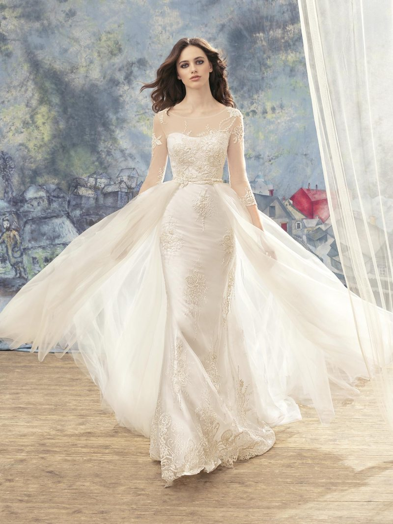 1715-2-Wedding-dress