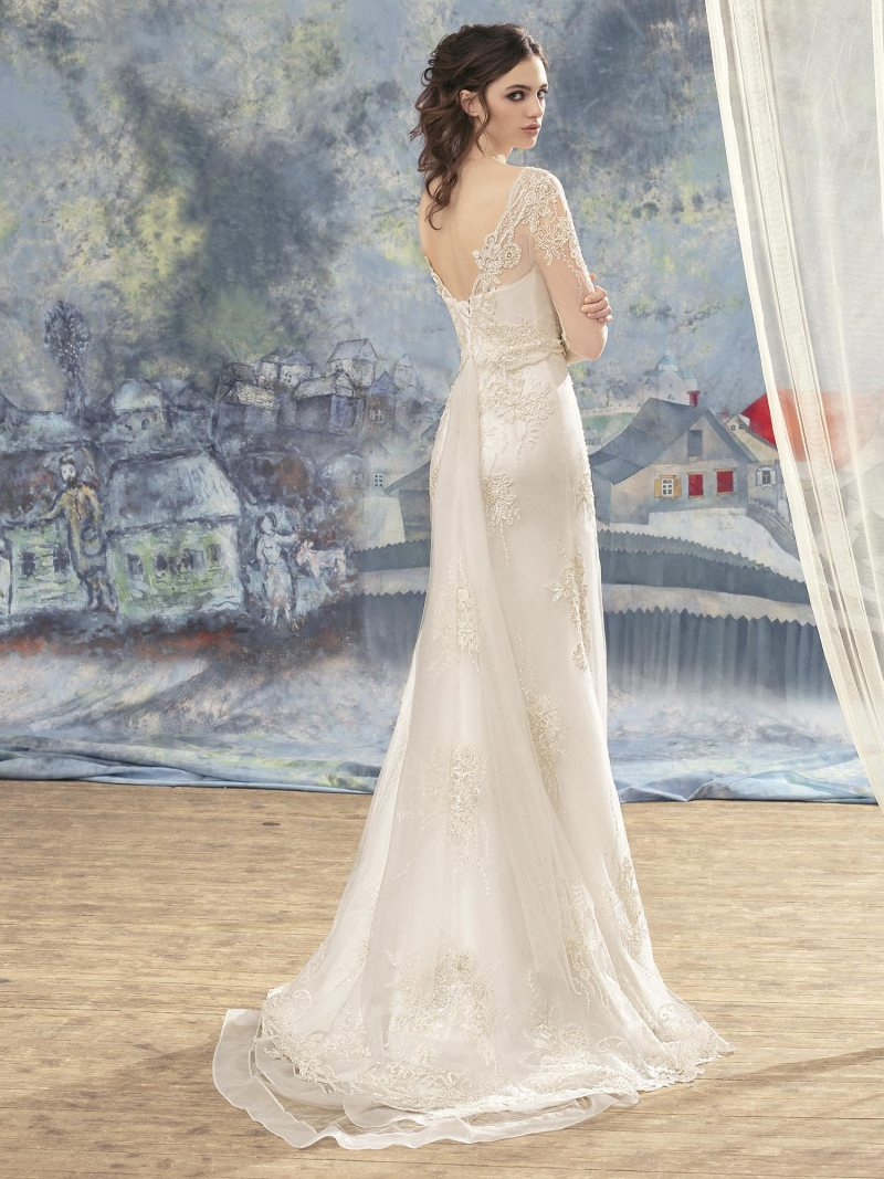 1715L-Wedding-dress-back