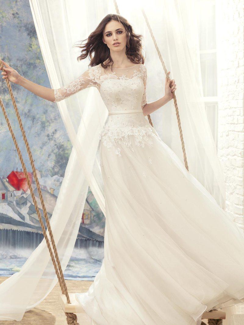 1716-Wedding-dress
