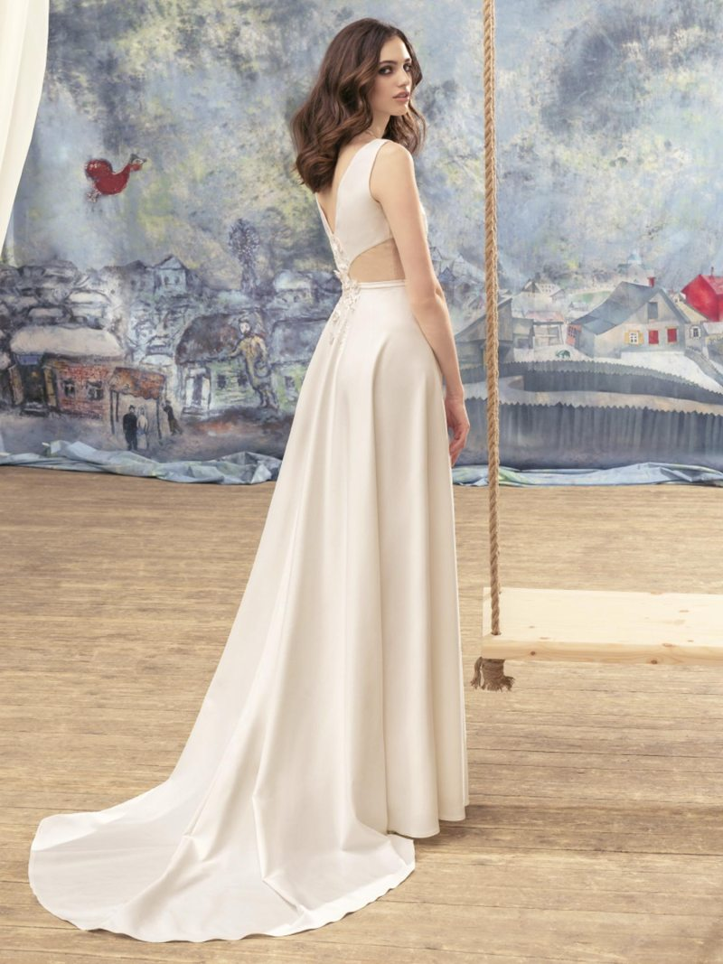 1719L-Wedding-dress-back