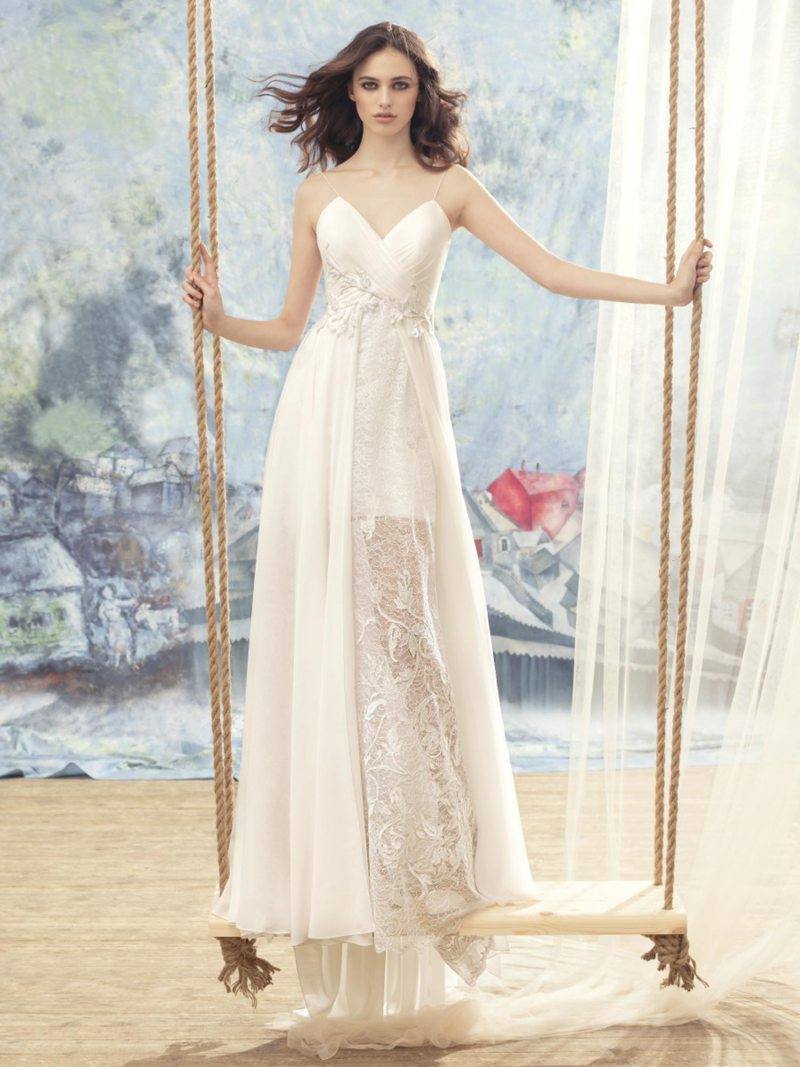 1735-Wedding-dress