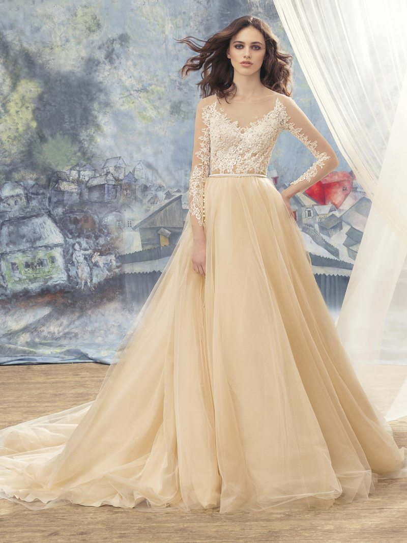 1736-Wedding-dress