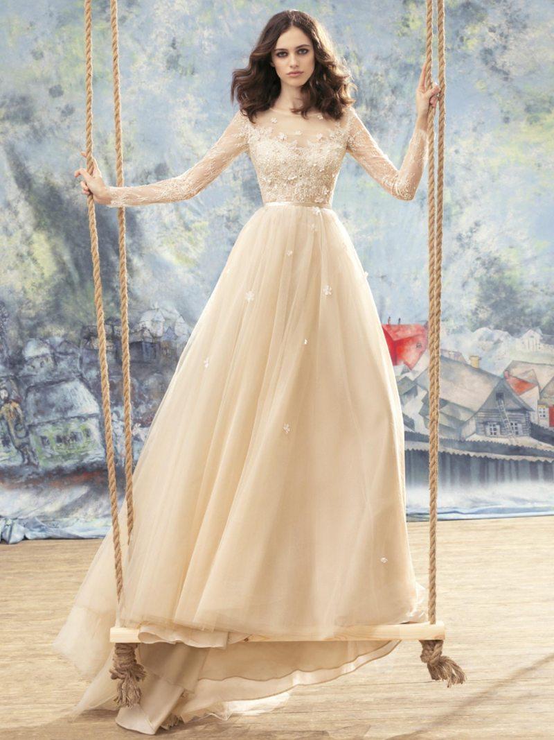1742LL-Wedding-dress-2