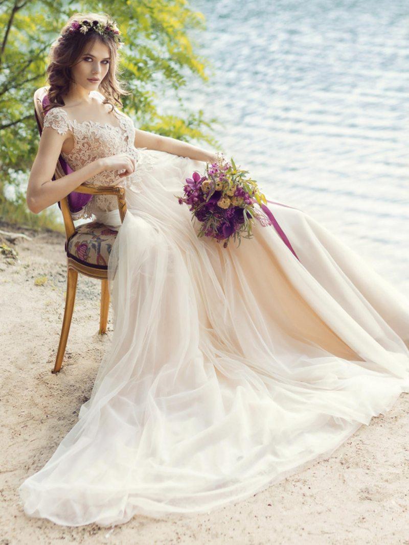 1746L-Wedding-dress