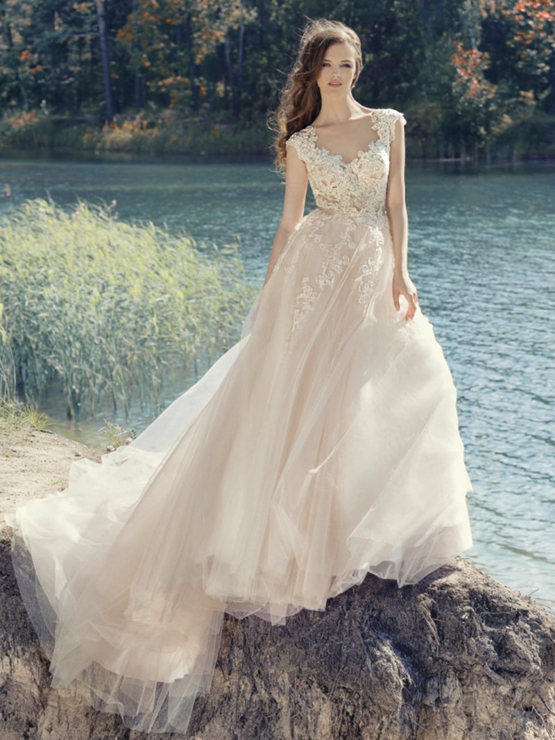 1748L-Wedding-dress-2